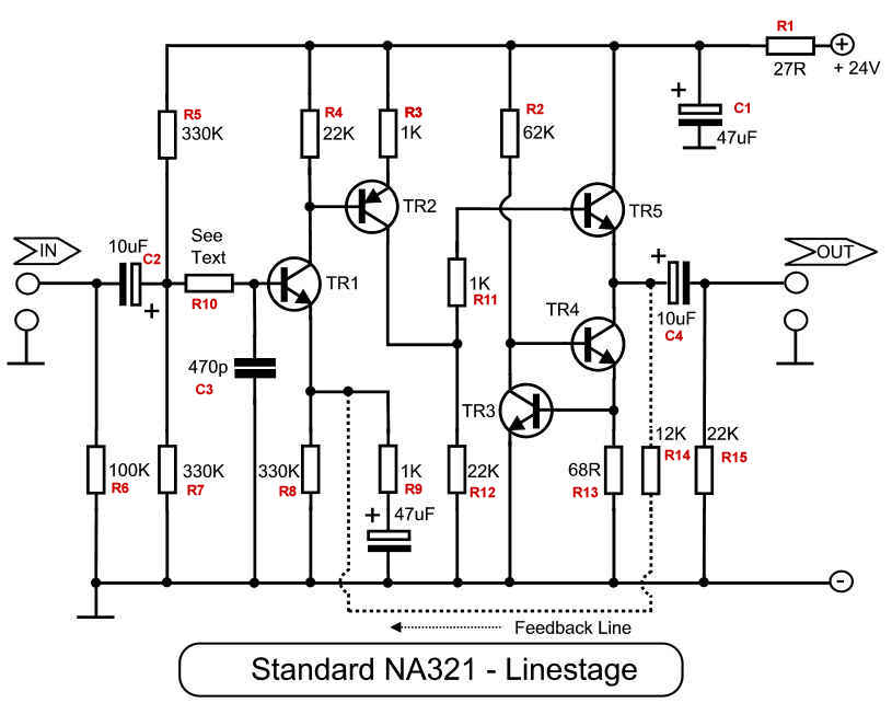 Nac Wiring Diagram Nac Get Free Image About Wiring Diagram