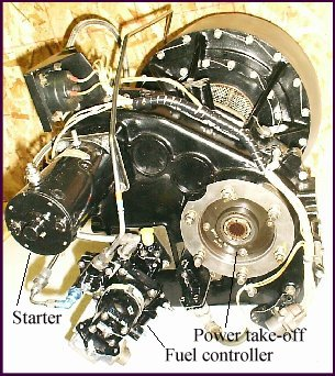 Auxiliary Power Unit Page 3