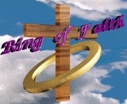 REFLECTION CHRISTIAN MUSIC RESOURCES - MIDIs, MP3s and SHEET