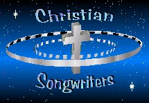 REFLECTION CHRISTIAN MUSIC RESOURCES - MIDIs, MP3s and SHEET MUSIC