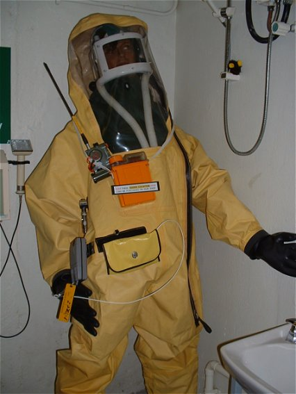 external image radiation%20suit.jpg